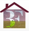 Barekal Farmstay Logo