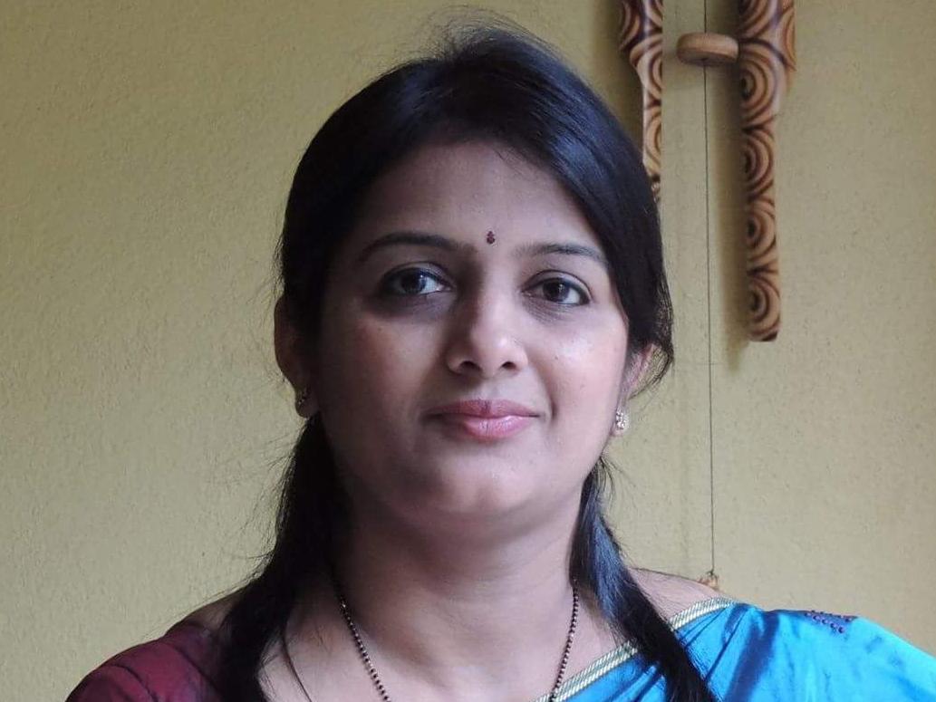 Barekal Farmstay - Sharmila Shankar